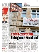 Berliner Kurier 18.12.2018 - Seite 6