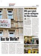 Berliner Kurier 18.12.2018 - Seite 7