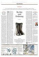 Berliner Zeitung 18.12.2018 - Seite 2