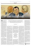 Berliner Zeitung 18.12.2018 - Seite 3