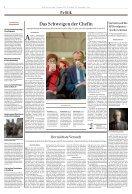 Berliner Zeitung 18.12.2018 - Seite 4