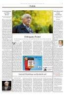 Berliner Zeitung 18.12.2018 - Seite 5