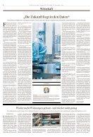 Berliner Zeitung 18.12.2018 - Seite 6