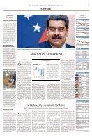 Berliner Zeitung 18.12.2018 - Seite 7