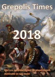 Grepolis_Times_2018