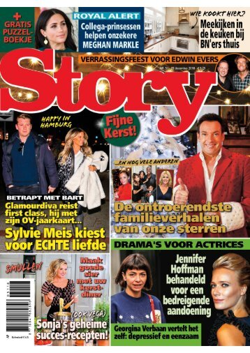 Story 51 cover_
