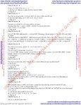 CHUYÊN ĐỀ BÀI TẬP VỀ AMIN - AMINOAXIT PEPTIT - POLIME CÓ ĐÁP ÁN - Page 5