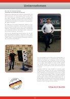 voice-acoustic-produktkatalog - Seite 4
