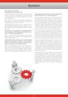 voice-acoustic-produktkatalog - Seite 5