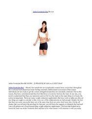https://www.smore.com/p4c9m-ardor-forskolin-diet-reviews