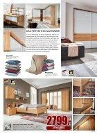 Möbel Jahresendspurt bei Interliving Thiex - Seite 6