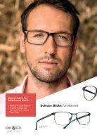 Casual Brillen Sperling Internet - Seite 2