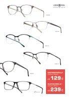 Casual Brillen Sperling Internet - Seite 3