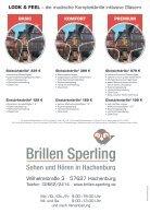 Casual Brillen Sperling Internet - Seite 4