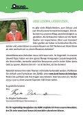 Umwelttipps Freiburg/Offenburg 2018 - Seite 2