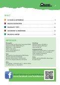 Umwelttipps Freiburg/Offenburg 2018 - Seite 3