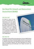 Umwelttipps Freiburg/Offenburg 2018 - Seite 5