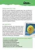 Umwelttipps Freiburg/Offenburg 2018 - Seite 7