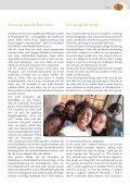 ewe-aktuell 4/2018 - Seite 3