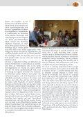 ewe-aktuell 4/2018 - Seite 5