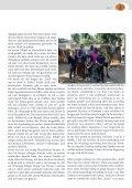 ewe-aktuell 4/2018 - Seite 7