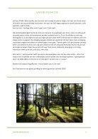 Roperunner 2018-3 - Page 2