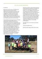 Roperunner 2018-3 - Page 6