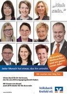 Stadtjournal Brüggen Dezember 2018 - Page 2