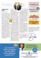 Stadtjournal Brüggen Dezember 2018 - Page 3