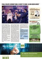 Stadtjournal Brüggen Dezember 2018 - Page 5