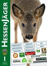 HessenJaeger 01/2019 E-Paper