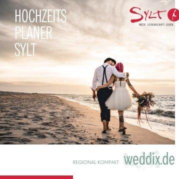 hoplareg-2019-weddixSYLT-onlinePDF-kl