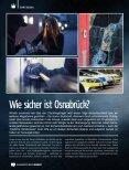 Nr. 23 (IV-2018) - Osnabrücker Wissen - Page 4