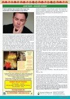 Danbury Ing DEC 2018 - Page 2