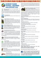 Danbury Ing DEC 2018 - Page 3