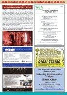 Danbury Ing DEC 2018 - Page 4