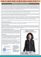 Danbury Ing DEC 2018 - Page 5