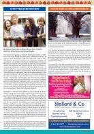 Danbury Ing DEC 2018 - Page 6