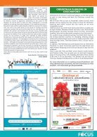 882 FOCUS - Page 3