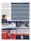 Wild Wings - Ausgabe 14 2018 - Page 5