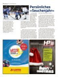 Wild Wings - Ausgabe 14 2018 - Page 6