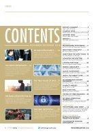 NC1811 - Page 4