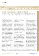 NC1811 - Page 6