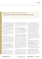 NC1811 - Page 7