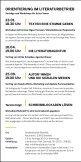 Literaturbuero_Weiterbildung2019 - Seite 2