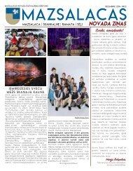 M-avize-web-decembris