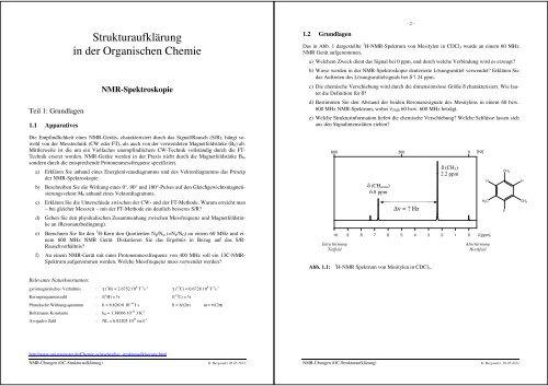 Organische Chemie Studieren Kompakt Pdf