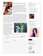 callgirlinsaket-blogspot-com- - Page 2