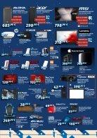 catalogo-navidad-con-pvp - Page 3