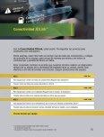 Planes de Soluciones Integradas - Page 4